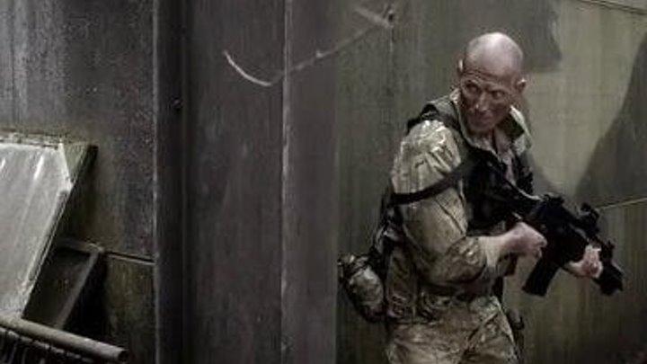 TAHK 432 2OI6. ужасы, боевик, триллер