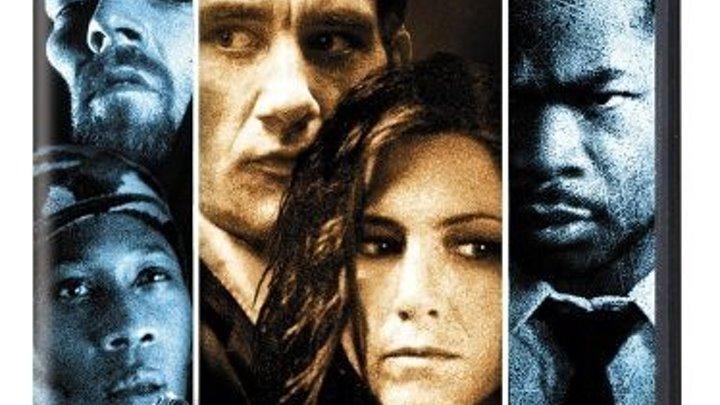 Цена измены (2005) триллер драма