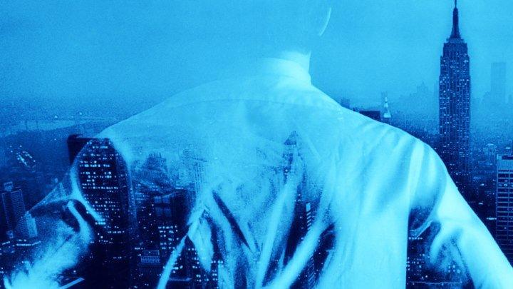 Хозяин города (криминальная драма Сидни Люмета с Тритом Уильямсом) | США, 1981