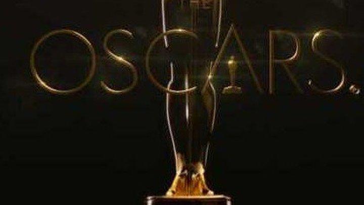 87-я Церемония Вручения Премии «Оскар» 2015 Канал Эдди Редмэйн