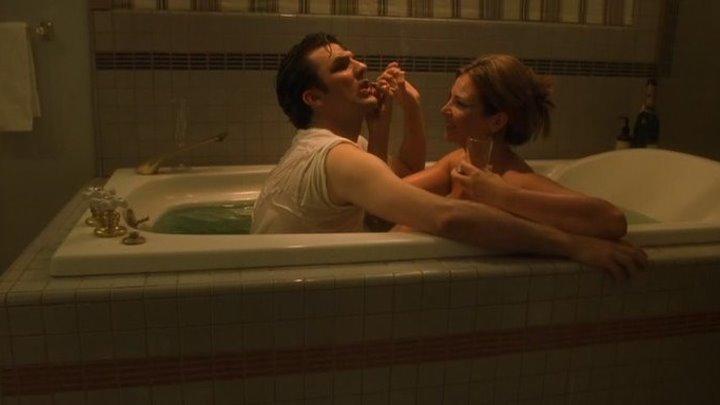 Уроки соблазнения (2004)
