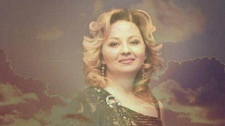 Анвар Нургалиев - Посвящение Другу, Василе Фаттаховой ( 2016 год )