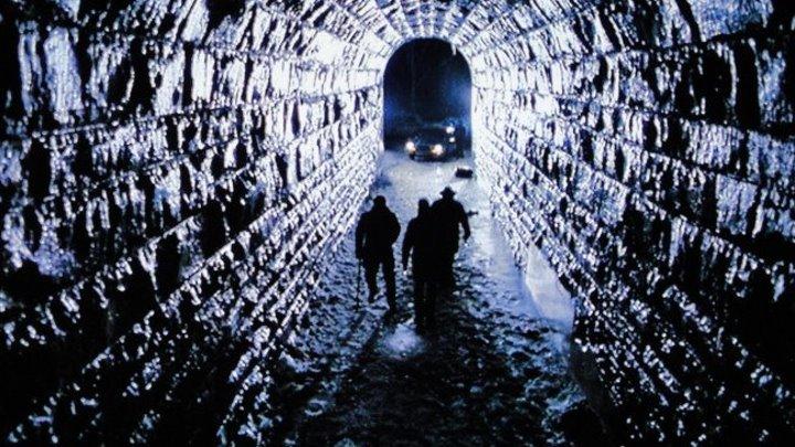 Мертвая зона / The Dead Zone (1983, Ужасы, триллер, детектив)