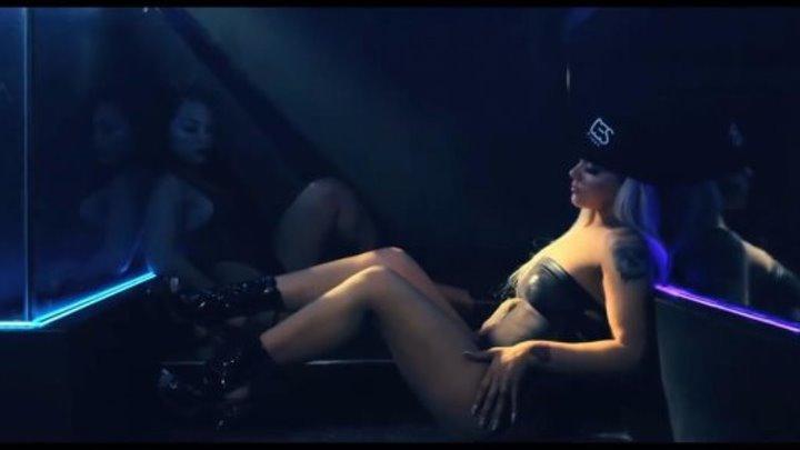 50 Cent - No Romeo No Juliet ft. Chris Brown | Hip-Hop (#HipHop)