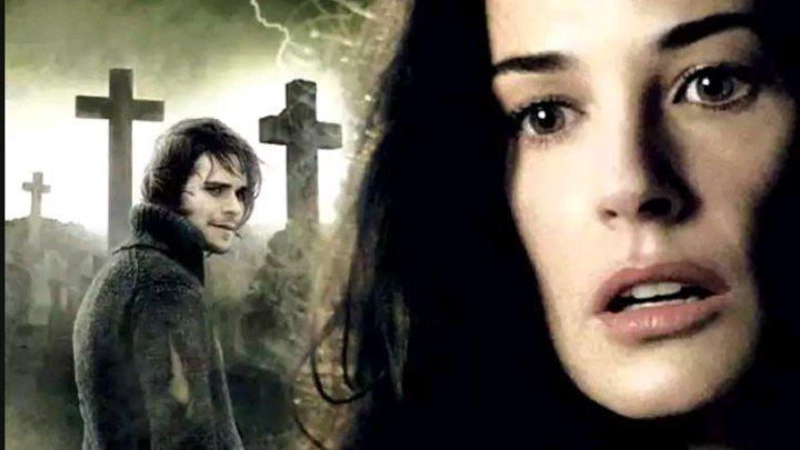 Полусвет 2006 ужасы, триллер, драма, мелодрама, детектив
