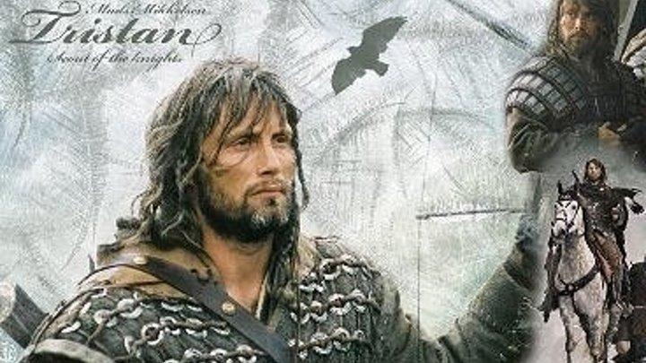 Король Артур. 2004. HD. Боевик. Приключения