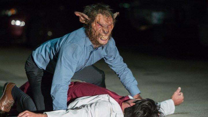 Гримм / Grimm [Сезон:04 Серии:07-09 из 22] (2014: ужасы, фантастика, фэнтези)