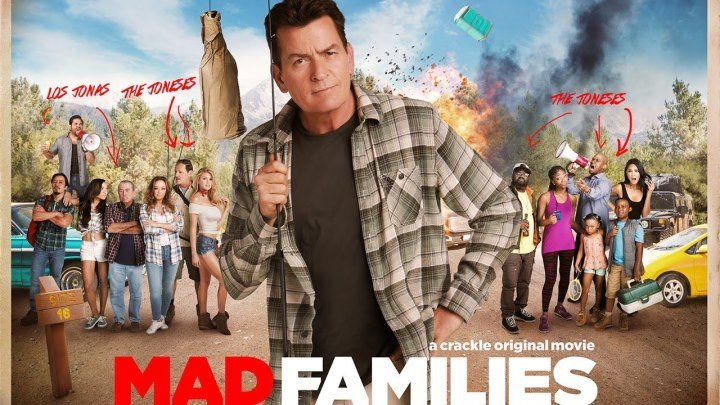 Mad.Families.2017