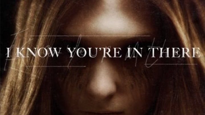 Я знаю, ты там (2016) ужасы