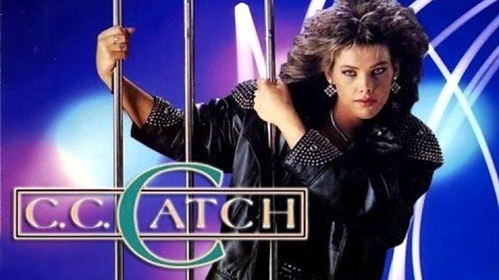 Си Си Кетч - Лучшие ПЕСНИ и КЛИПЫ C. C. Catch - THE BEST
