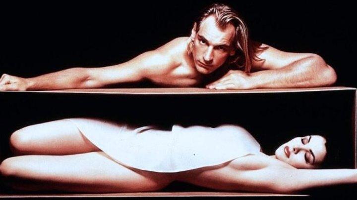 Елена в ящике (триллер с Джулианом Сэндсом и Шерилин Фенн)   США, 1993