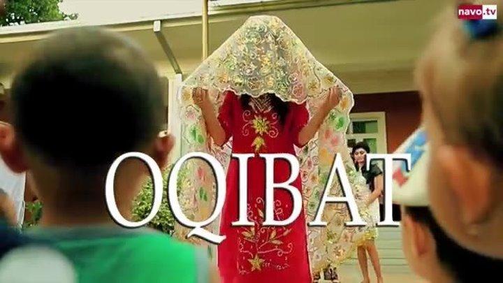 Oqibat / Оқибат (O'zbek kino)