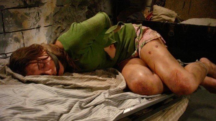 Девушка по соседству HD(фильм ужасов, триллер, драма)2007