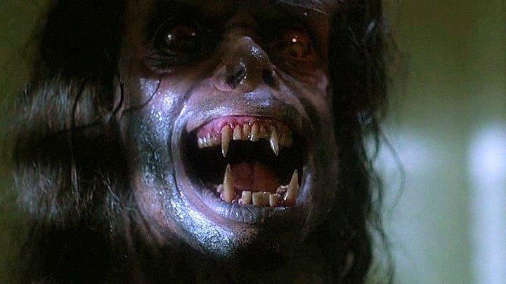 Вой / The Howling (1981: ужасы, комедия)