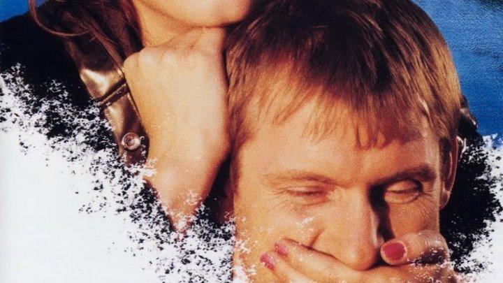Сандра Баллок в фильме Украденные сердца - Stolen Hearts (1996г.)