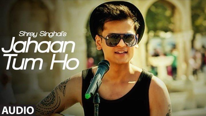 Jahaan Tum Ho