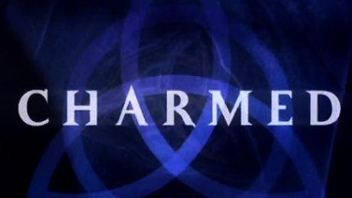 Все женщины ведьмы / Charmed (1 сезон, 1 серия) (1998) смотреть онлайн