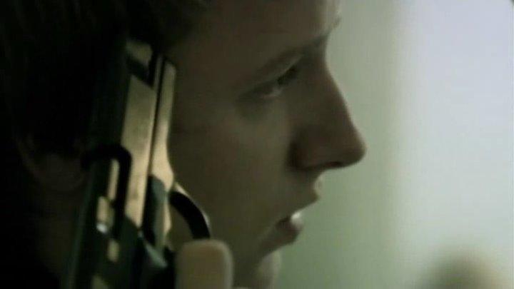 Фильм Класс-Жизнь После (2010) Эстония_Валло Кирс+Кади Метсла+Йонас Паас+Пола Солвак