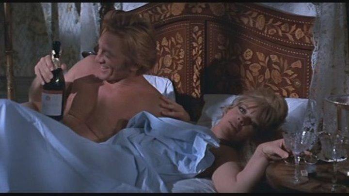 Жил был мошенник / There Was a Crooked Man... (США 1970) 16+ Вестерн, Комедия