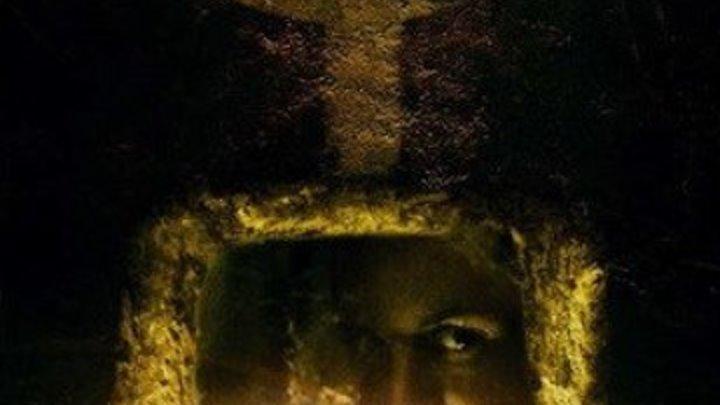 Темные силы⁄The Dark (2005) Жанр: Ужасы, Триллер, Детектив. Страна: Великобритания, Германия.