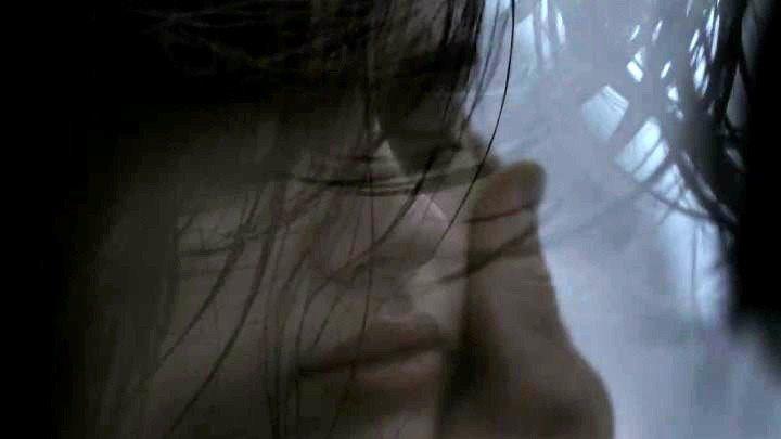Баста ft. Софи - Родная (Калинов Мост Cover)