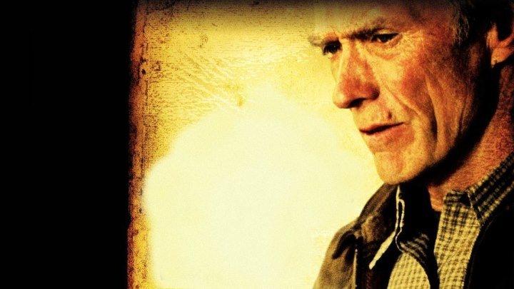 Настоящее преступление (1999, Триллер, драма, криминал) перевод Юрий Живов