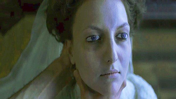 """""""Невеста"""" смотреть фильм ужасы, фантастика, фэнтези, онлайн"""