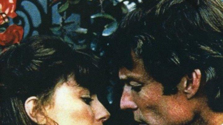 Поющие в терновнике (3 серия из 4 ,1983 год.)