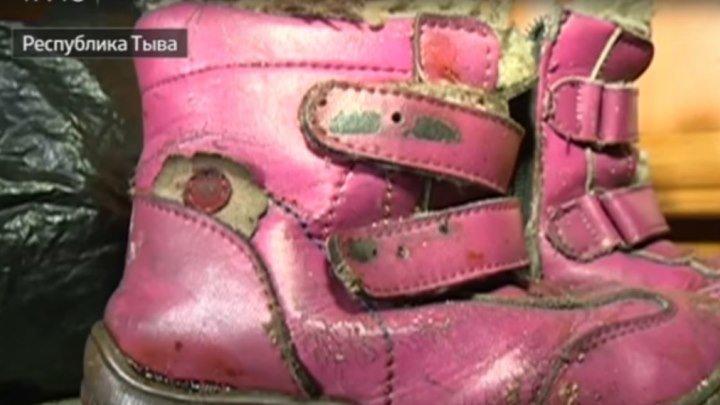 Две родные сестры убили мать, отца и двух малолетних детей