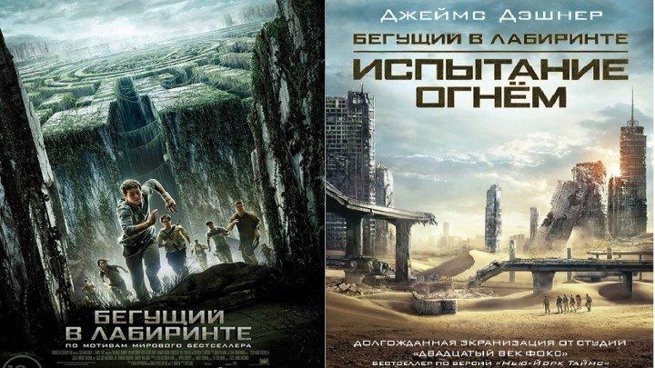 Новый проект_2 В 1 480р