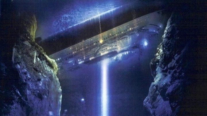 Приключения Посейдона / The Poseidon Adventure (2005, Боевик, драма, приключения)