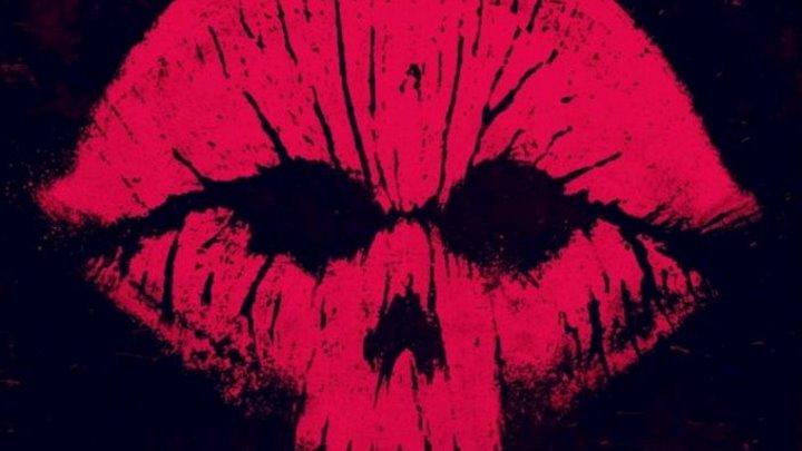 XX (2017) Ужасы.
