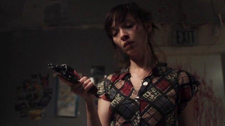 Алиса (2011)