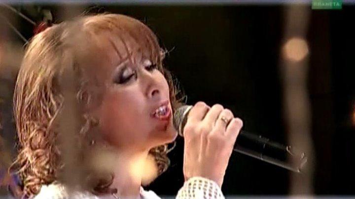 Резеда Шарафиева - Эниемэ булэккэ (2010)