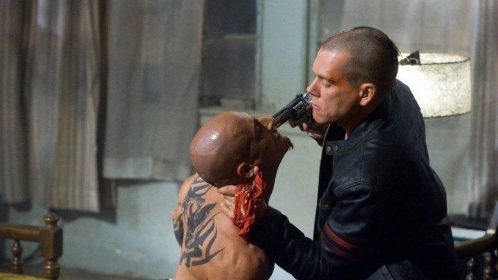 Смертный приговор HD(боевик, триллер, криминал)