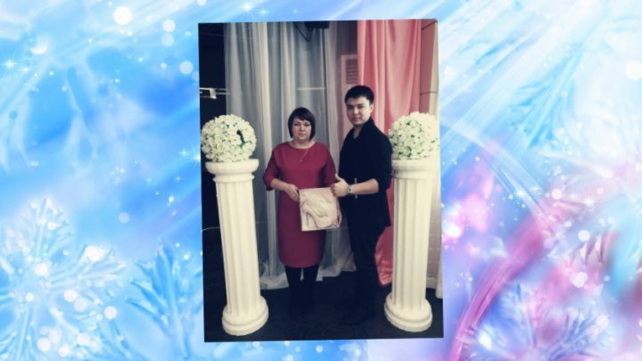 Конкурс-Розыгрыш «Золушка-2017». Ресторан «Север». Поронайск. Март 2017