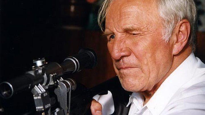 Ворошиловский стрелок HD(драма)1999