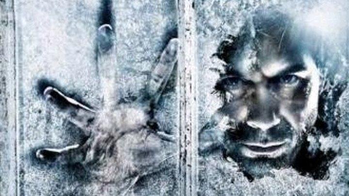 Баррикады (2012) Ужасы, Боевик, Триллер