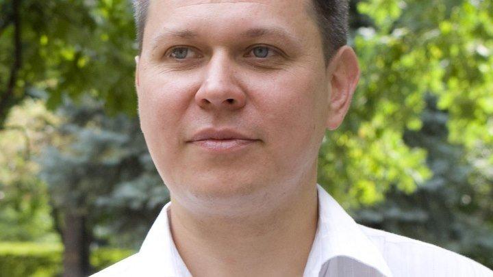 Олег Михеев «Формула предназначения» фестиваль Благость 25.05 19-00 МСК