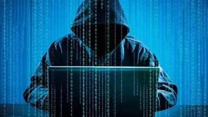 ".""Хакер"" (2016) Hacker.Триллер, Криминал."