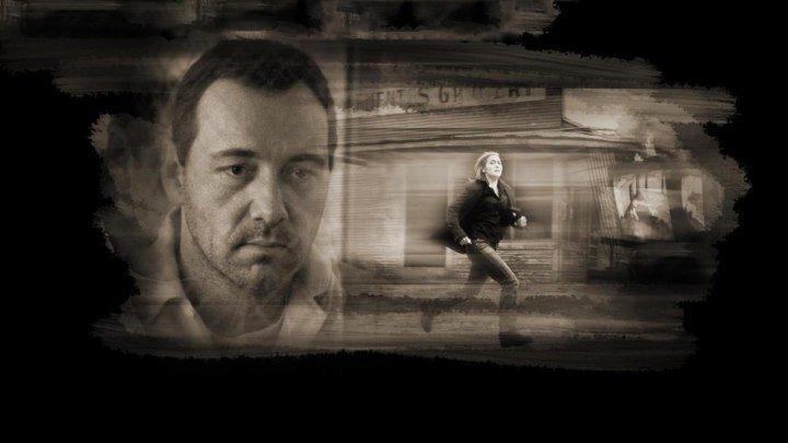 Жизнь Дэвида Гейла - Драма,триллер,детектив
