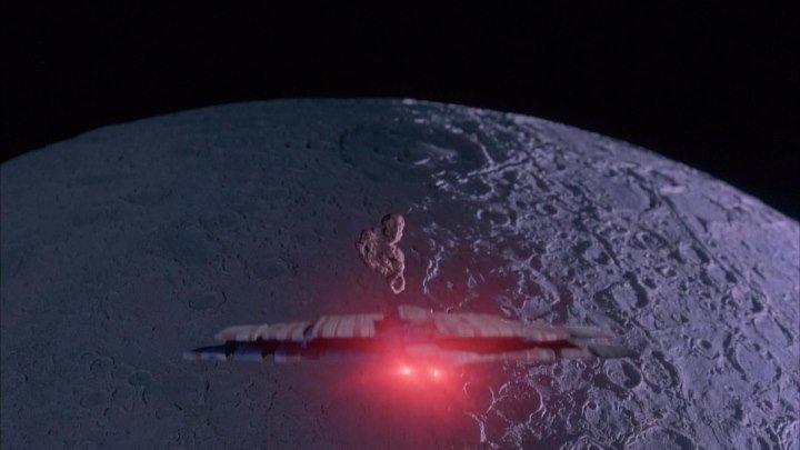 Порочные губы / Vicious Lips (США 1986 HD) 16+ Музыкальный, фантастика, ужасы