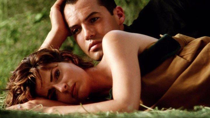 Озеро любви (мелодрама от создателя хитов «Дикая орхидея» и «Слияние двух лун» Залмана Кинга) | США, 1992