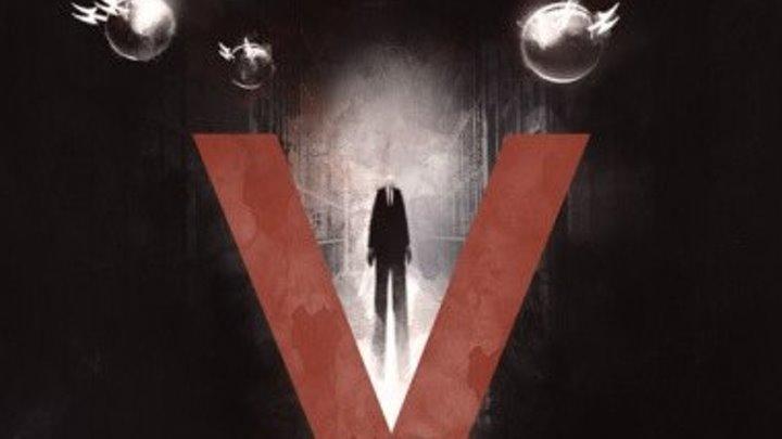 Фантазм 5 Phantasm Ravager (2016) Жанр: Ужасы, Фэнтези. Страна: США.