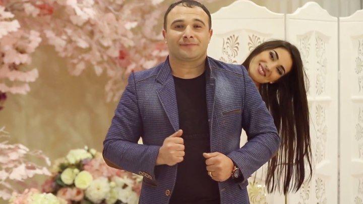 ➷ ❤ ➹Артур Межлумян - Сртис Сртис (NEW 2017)➷ ❤ ➹