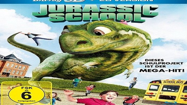 Jurassic.school.2017