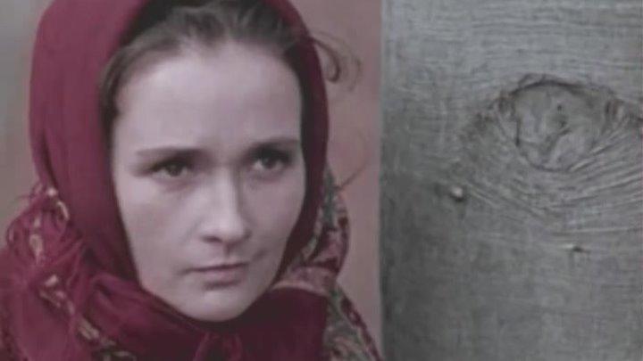 """""""Живая Вода"""" (1971)"""