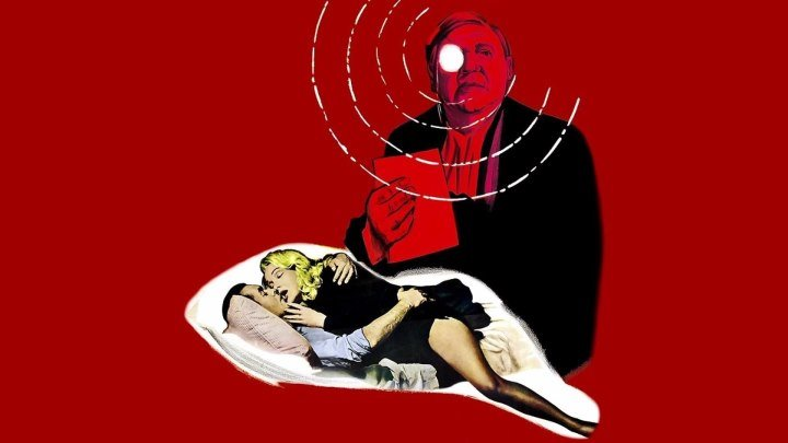 Свидетель обвинения (классика мирового кино по произведению Агаты Кристи)   США, 1957