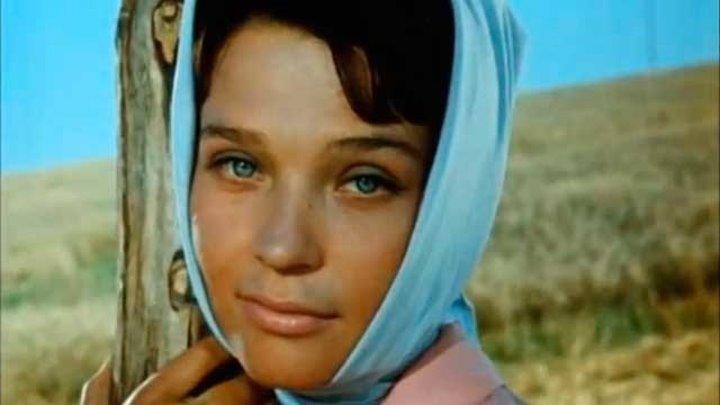 """СТРЯПУХА"" (1965)"