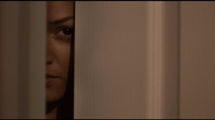 Комната служанки / The Maid's Room (2013) Триллер